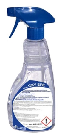 Désinfectant Indal Oxy Spe