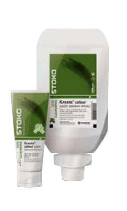 Nettoyant pour mains Kresto Color