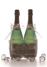 Ice Bag Pro Mini King pour 2 et 3 bouteilles de vin