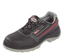Chaussures de sécurité - Modèle #10.26 - S3 SRC