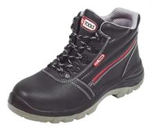 Chaussures de sécurité montantes - Modèle #10.27 - S3 SRC