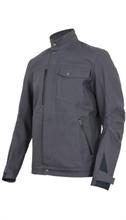 Blousons vestes Workfit coton et polyester