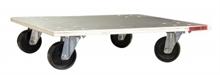 Plateaux roulants Glissnot 350kg