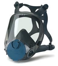 Masques complets anti-gaz Série 9000