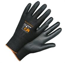 Gants Blackpro - Anti-coupure