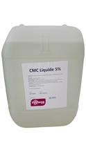 CMC - Estabicel