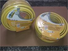 Tuyaux d'arrosage PVC FLEXOTRESS