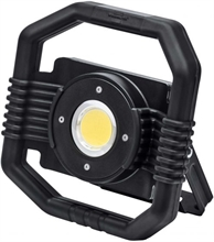 Projecteur hybride Led portable DARGO IP65