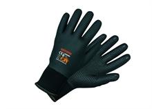 Gants Winterpro - Protection froid