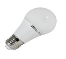 Ampoules LED standard E27
