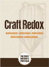 Antioxydants Craft Redox Brewline®