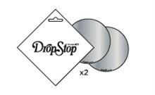 Cartes retails DropStop®