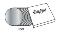 Catering Box DropStop®