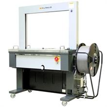 Cercleuse automatique TP-6000