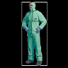 Combinaisons phytos jetables Tyvek® 600Plus