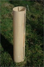 Gaines de protections des vignes SAFE TUBE