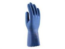 Gants Astroflex - Protection chimique