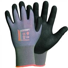Gants Dura1pro - Protection mécanique