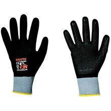 Gants Maxipro - Protection mécanique