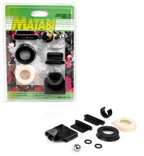 Kits de réparation IK PE 12/16 MATABI