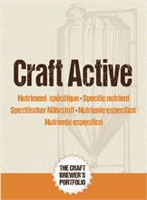 Nutriments Craft Active Brewline®