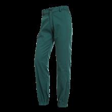 Pantalons phytos Agelis