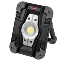 Projecteurs portables à leds rechargeables usb IP54