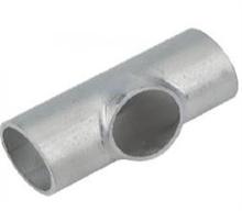 Tes brut R/S ISO inox 316L