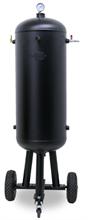 V218055-RS