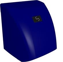 Sèche-mains à air chaud Zephyr IP23