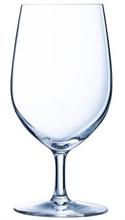 Verre à vin SEQUENCE MULTI